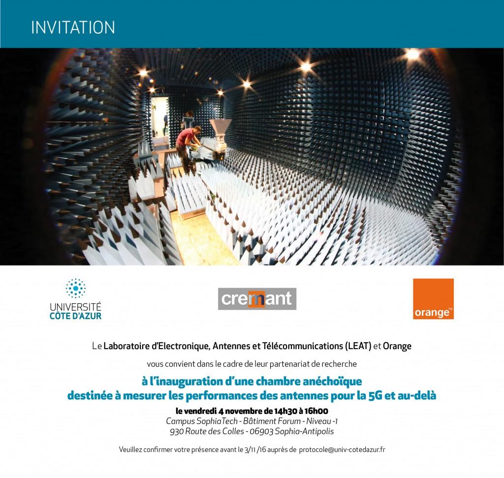 invitation_UCA_inauguration_chambre_anechoide_leat_v11