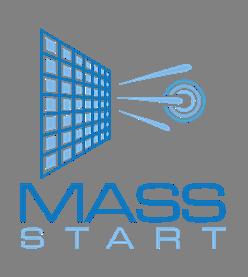 Mass Start